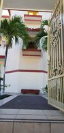 Foto Departamento en Renta en  Altavista,  Tampico  Departamento en Renta Colonia Altavista
