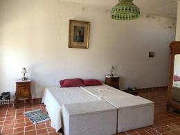 Foto Terreno en Venta en  Ixtapan de la Sal ,  Edo. de México  Terreno en Venta en Villa Guerrero