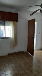 Foto Casa en Venta en  Temperley,  Lomas De Zamora  Las Casuarinas al 3130
