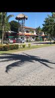Foto Oficina en Renta en  Fraccionamiento Playa Car Fase II,  Playa del Carmen  Oficina Playacar III en Renta