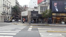 Foto thumbnail Local en Alquiler en  Belgrano ,  Capital Federal  Av. Cabildo al 1800