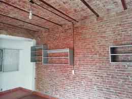Foto Casa en Alquiler en  Arroyito,  Rosario  Olive al 1000