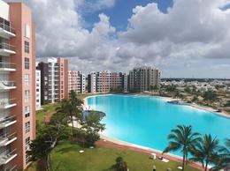 Foto Departamento en Venta en  Cancún,  Benito Juárez  Dreams Lagoons Cancun venta