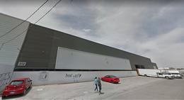 Foto Bodega de guardado en Renta en  León ,  Guanajuato  Nave industrial en renta en Industrial Brisas del Campo / León (Guanajuato).