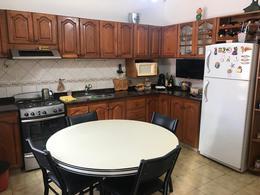Foto Casa en Venta en  Paso Del Rey,  Moreno  Soldado M. B. Cini al 400