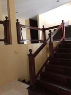 Foto Casa en Venta en  Ampliacion Unidad Nacional (Ampliación),  Ciudad Madero  Casa en Venta
