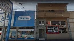 Foto Local en Venta en  Castelar Norte,  Castelar  Av. Inocencio Arias al 3200