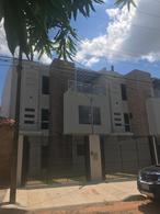Foto Casa en Alquiler en  Mburucuya,  Santisima Trinidad  Zona Mburucyá