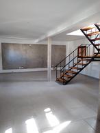 Foto Casa en Venta en  Los Prados,  La Calera  Oportunidad - Bº Los Prados -3 Dor-Pileta- Excelente Ubicación - La Calera Miguel de Cervantes al 600