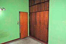Foto Casa en Venta en  Moron,  Moron  Bartolome Mitre al 1100