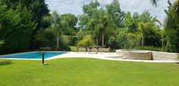 Foto Casa en Venta en  Ayres de Pilar,  Countries/B.Cerrado (Pilar)  Ayres de Pilar - BAU PROPIEDADES