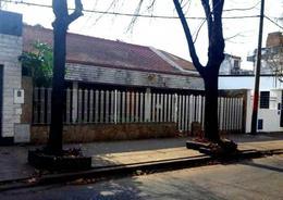 Foto Casa en Venta en  Tiro Suizo,  Rosario  Lamadrid al 700