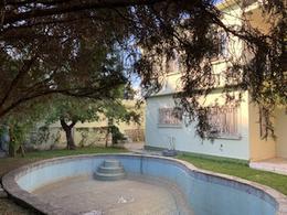 Foto Casa en Venta en  Maria Luisa,  Monterrey  CASA  EN VENTA COLONIA MARIA LUISA, OBISPADO,  MONTERREY NUEVO LEON