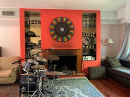 Foto Casa en Venta en  Acas.-Santa Fe/Fleming,  Acassuso  Cuyo al 500