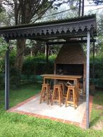 Foto Casa en Venta en  Carmel C.C,  Countries/B.Cerrado (Pilar)  lindisima ! a la venta