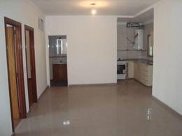 Foto Departamento en Alquiler en  Temperley,  Lomas De Zamora  Alcorta 363
