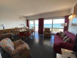 Foto Apartamento en Venta en  Playa Mansa,  Punta del Este  Mansa