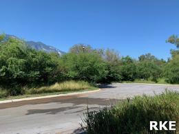 Foto Terreno en Venta en  El Barro,  Santiago  Terreno en Venta en La Noria, Carretera Nacional, Monterrey