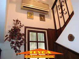 Foto Casa en Venta en  Centro,  Pinamar  Acacias 491 e/ Sirena y Buen orden