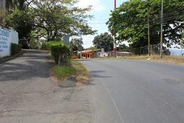 Foto Terreno en Venta en  Garita,  Alajuela  La Garita