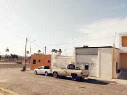 Foto Bodega Industrial en Renta en  Pedregal de La Villa,  Hermosillo  BODEGA EN RENTA EN HERMOSILLO EN COLONIA PEDREGAL DE LA VILLA AL SUR