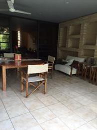 Foto Casa en Venta en  Jara,  San Roque  Barrio Jara, zona Textilia
