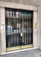 Foto Departamento en Venta en  San Nicolas,  Centro  Viamonte 1400