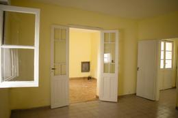 Foto Casa en Venta en  Adrogue,  Almirante Brown  Murature al 500