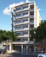 Foto Departamento en Venta en  Rosario ,  Santa Fe  SANTIAGO 1434 1º