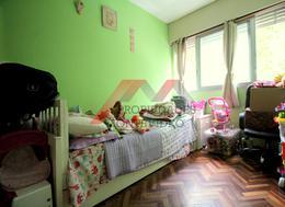 Foto Apartamento en Venta en  Cordón ,  Montevideo  Cordón,Av Uruguay al 1900