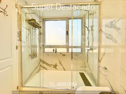 Foto Departamento en Venta   Alquiler en  Palermo ,  Capital Federal  Jeronimo Salguero al 2900