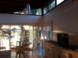 Foto Casa en Venta en  Pinamar ,  Costa Atlantica  Cherburgo al 2700