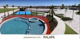 Foto Casa en condominio en Venta en  Aguascalientes ,  Aguascalientes  Casa en Venta Residencial Punta Dorada - Lux