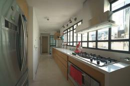 Foto Departamento en Venta   Alquiler en  Recoleta ,  Capital Federal  Recoleta