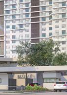 Foto Departamento en Venta en  Puerto Cancún,  Cancún  Departamentos en Venta en Cancún, Blume Boutique Condos. Penthouse 3 recàmaras.  Puerto Cancùn