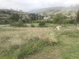 Foto Terreno en Venta en  Norte de Cuenca,  Cuenca  Cértag