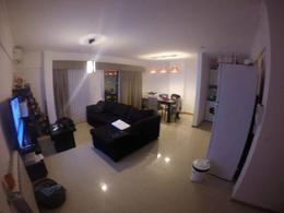 Foto Departamento en Alquiler en  Neuquen,  Confluencia  Leloir N° al 900 - 1 dormitorio - Neuquén capital