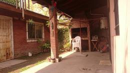 Foto Casa en Venta en  Presidente Derqui,  Pilar  Bolivia al 922