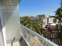Foto Oficina en Alquiler en  Tres Cruces ,  Montevideo  Cufré  y Miguelete. 2 cuadras Shopping