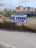 Foto Terreno en Venta en  San Antonio,  Tampico  VENTA TERRENO COMERCIAL EN AVE. RIBERA DE CHAMPAYAN, TAMPICO, TAM.