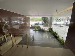 Foto Departamento en Alquiler | Alquiler temporario en  Palermo Chico,  Palermo  Av del Libertador 2698, 6to B