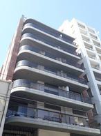 Foto Departamento en Venta en  Centro,  Rosario  Laprida 1265 4Contrafrente