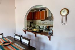 Foto Casa en Venta en  Junin ,  Interior Buenos Aires  Dr. Possio Nº 97