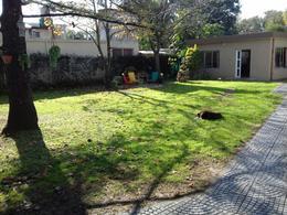 Foto Casa en Venta en  Funes ,  Santa Fe  Burucuyá al 1700