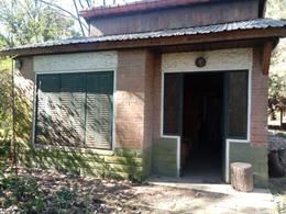 Foto Quinta en Venta en  General Rodriguez ,  G.B.A. Zona Oeste  Cambaceres e/ Dardo Rocha y Sarmiento