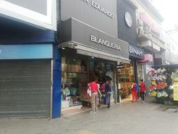 Foto Local en Alquiler en  Belgrano ,  Capital Federal  Av.Cabildo al 2100