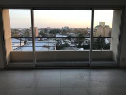 Foto Departamento en Venta en  Tigre ,  G.B.A. Zona Norte  Amplio y luminoso | 2 /3 amb a estrenar | Tigre | Av Cazón al 900