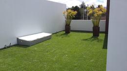 Foto Casa en Venta en  Tumbaco,  Quito  Tumbaco Casa de Venta Dentro de un Conjunto, 150 m²