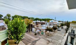 Foto Departamento en Venta en  Gualeguaychu,  Gualeguaychu  España al 500