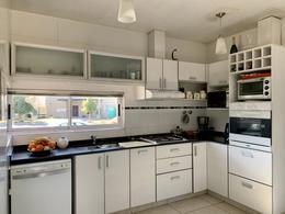 Foto Casa en Venta en  Guaymallen ,  Mendoza  Cortaderas Loft